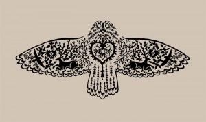 owl-silhouette-web-s