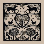 stags-and-swifts-web-print