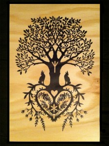 tree-of-life-ASH